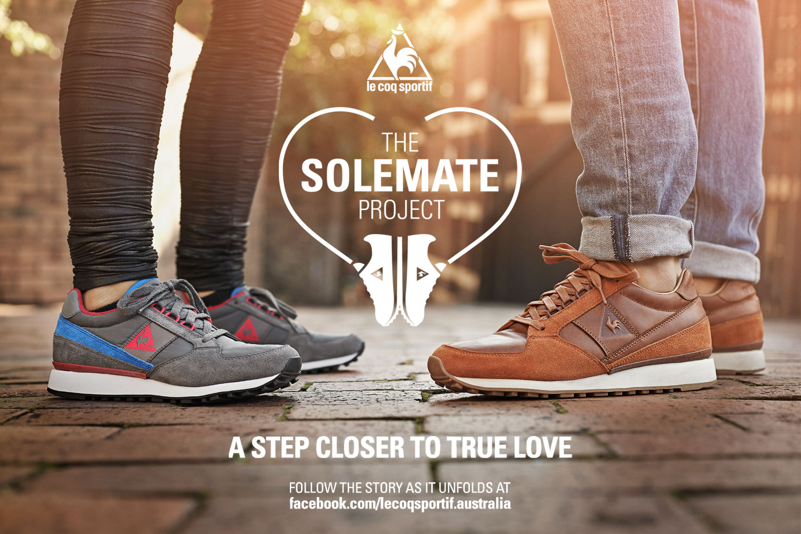 LCS_Solemate_web1600pxV1b
