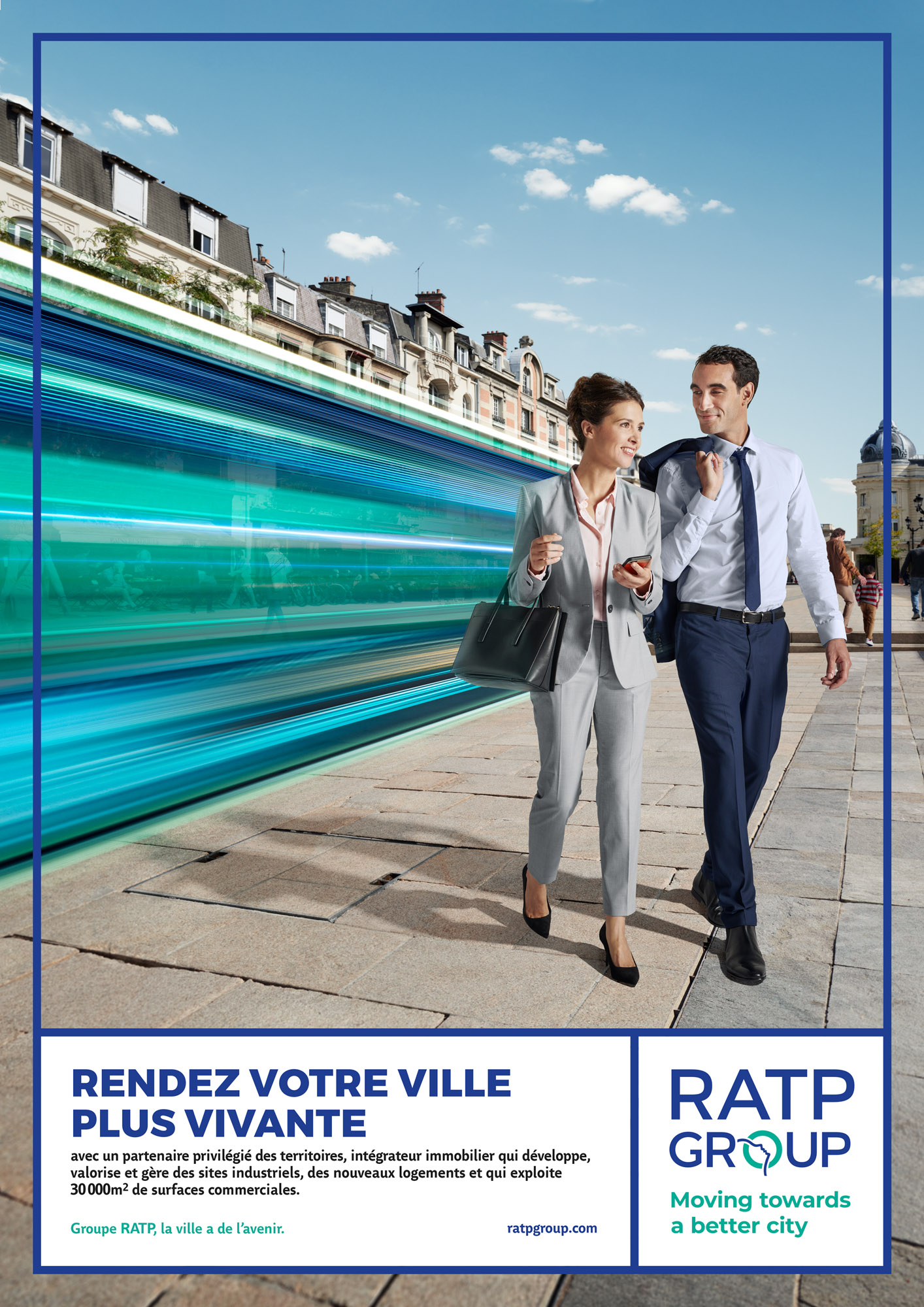 RATP_Business_Web2K
