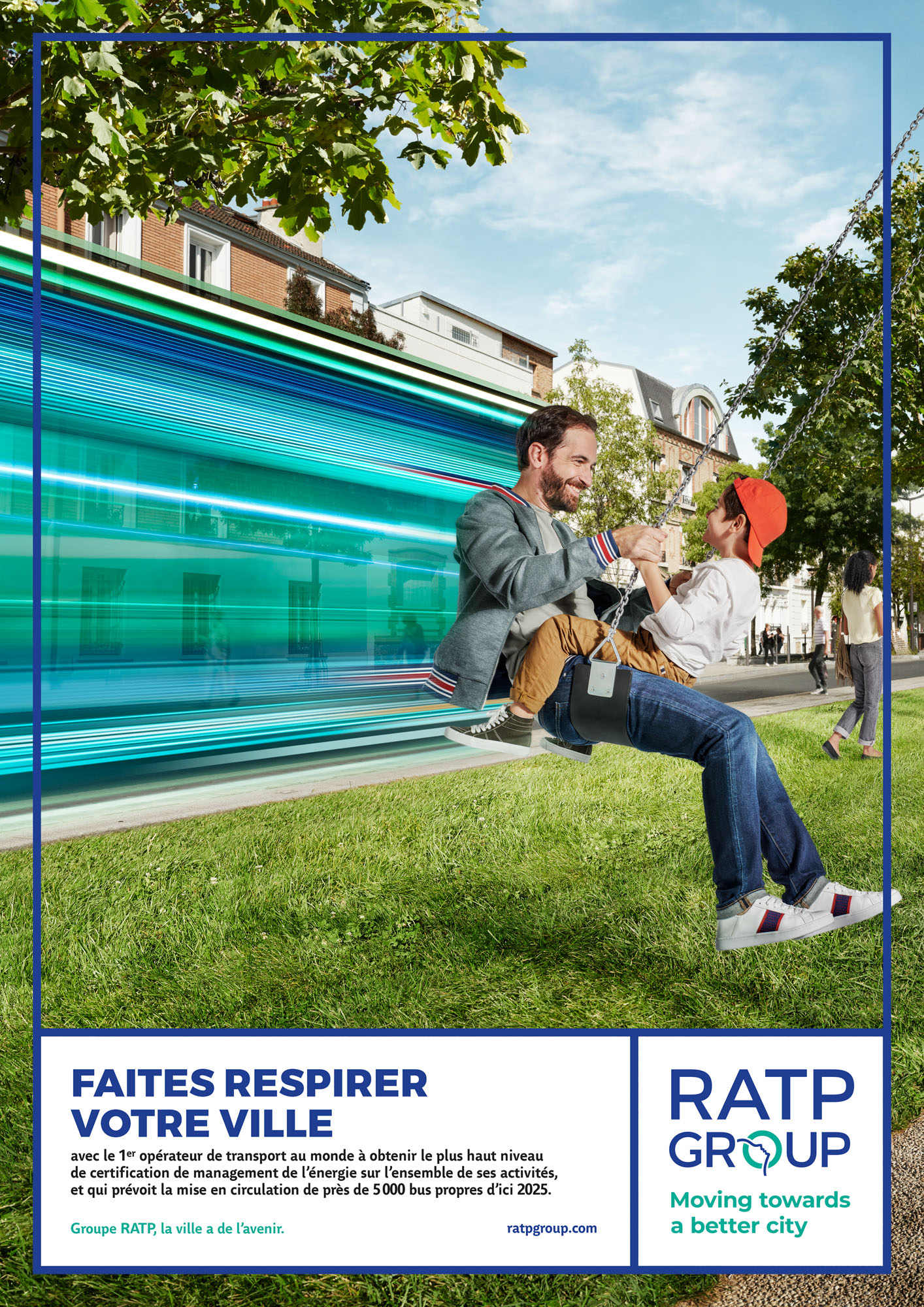 RATP_Swing_Web2K